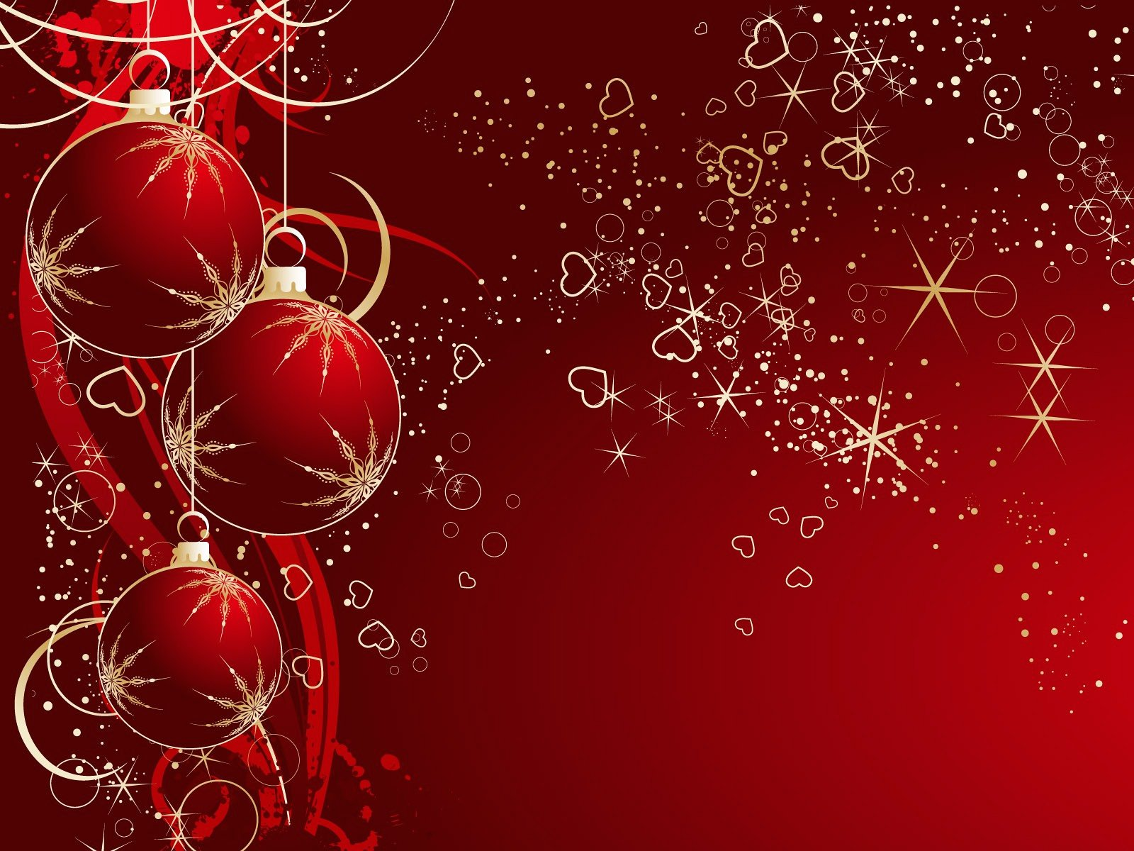 Elegant Christmas Background Hd.49 Elegant Christmas Wallpaper For Desktop On Wallpapersafari