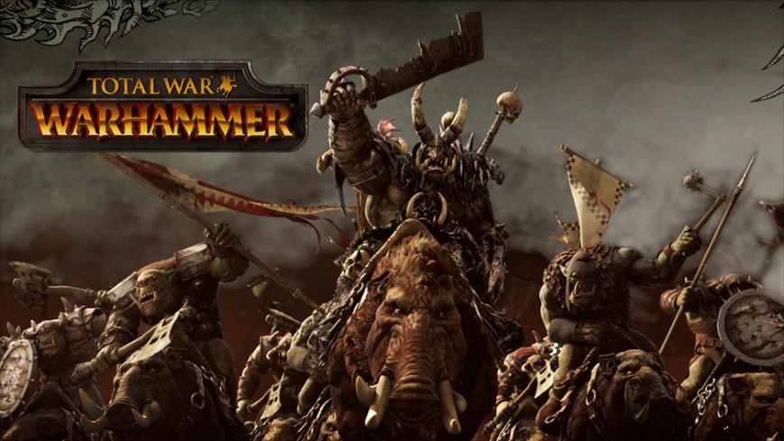 realmente fantstico e promete deliciar os amantes de Warhammer 869x489