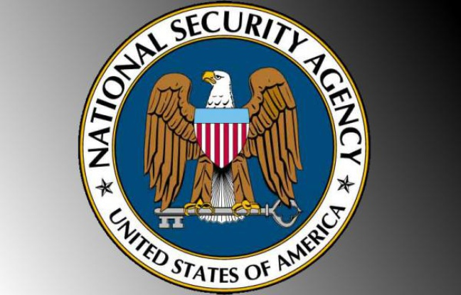 84 national security agency wallpapers on wallpapersafari - Hd wallpapers 10000x10000 ...