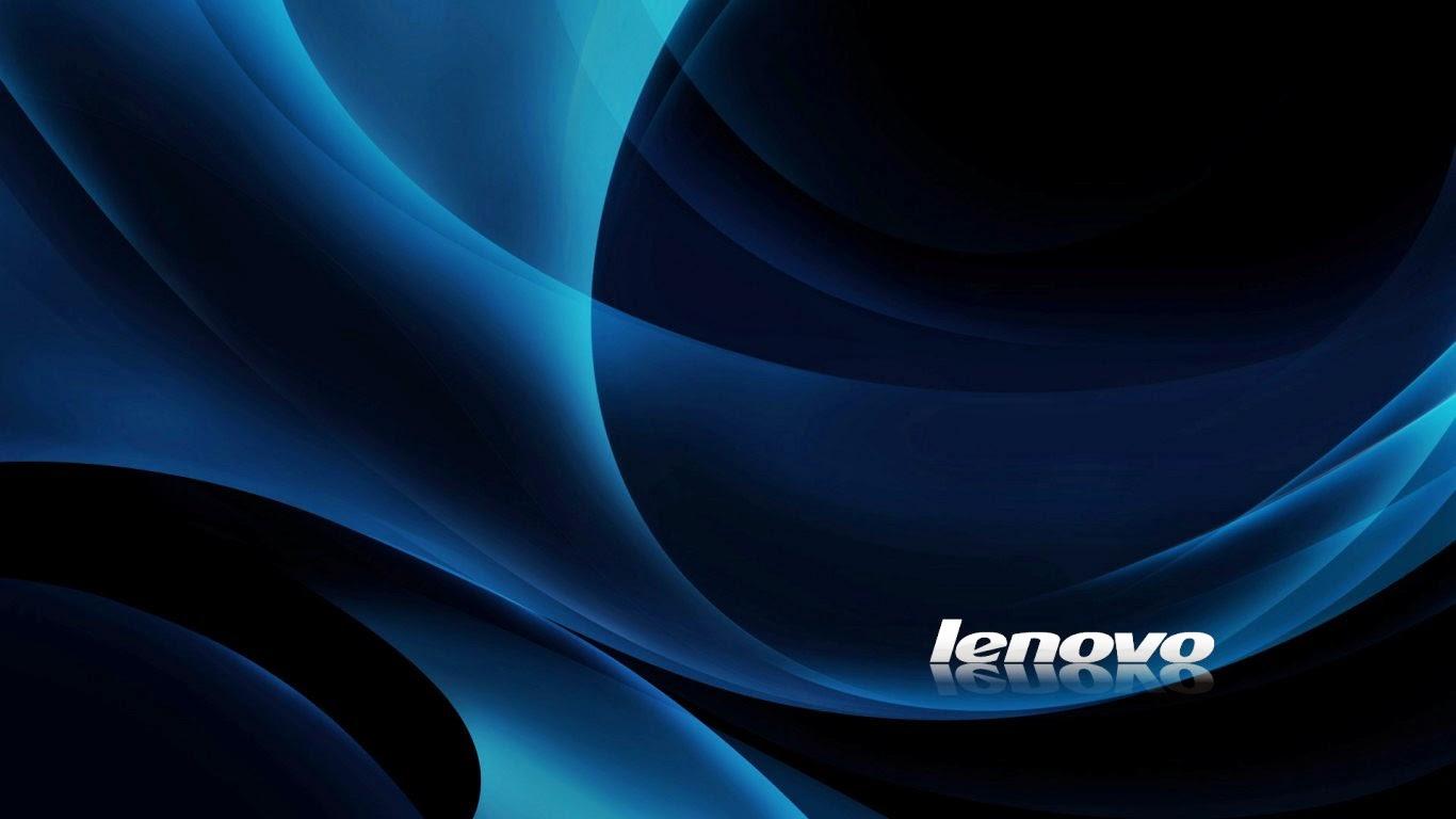 Lenovo Mobile Wallpaper: Lenovo Wallpaper Windows 7