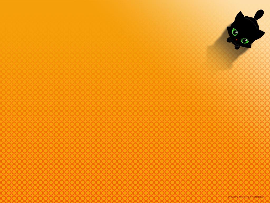 Free Download Simpledesktops Halloween Cat Wallpaper 1024x768 For Your Desktop Mobile Tablet Explore 58 Halloween Cat Wallpaper Black Cat Wallpapers Free Cute Cat Halloween Wallpaper Black Cat Halloween Wallpaper