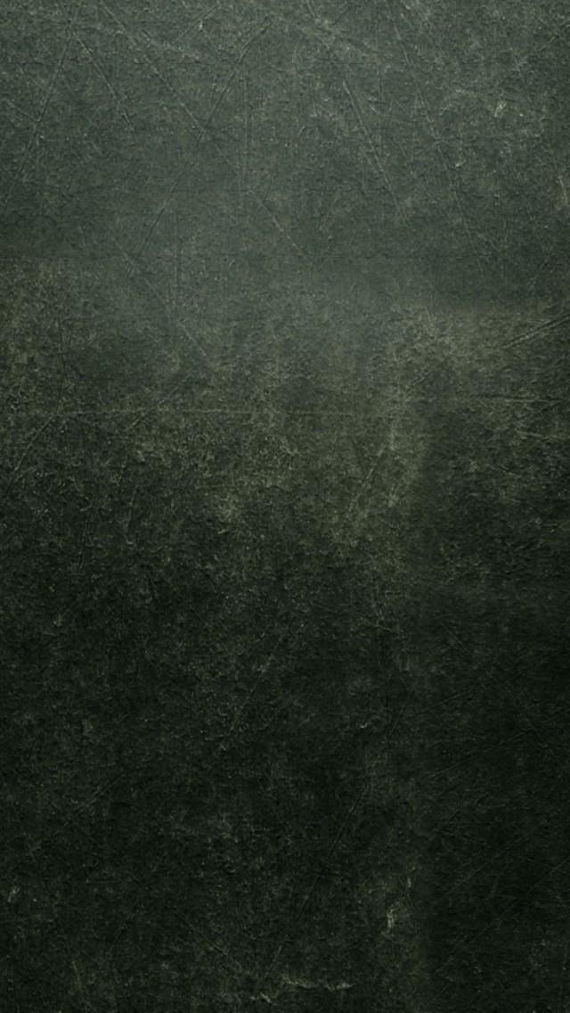 Free Download Dark Grunge Wall Wallpaper Iphone Wallpapers