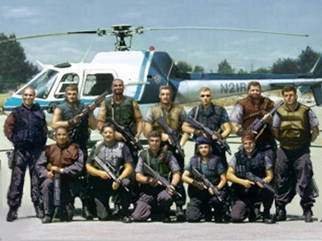 Rescue Service   Resident Evil Wiki   The Resident Evil encyclopedia 640x480