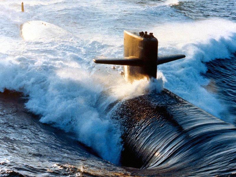 Submarine Wallpaper Submarine us navy 800x600