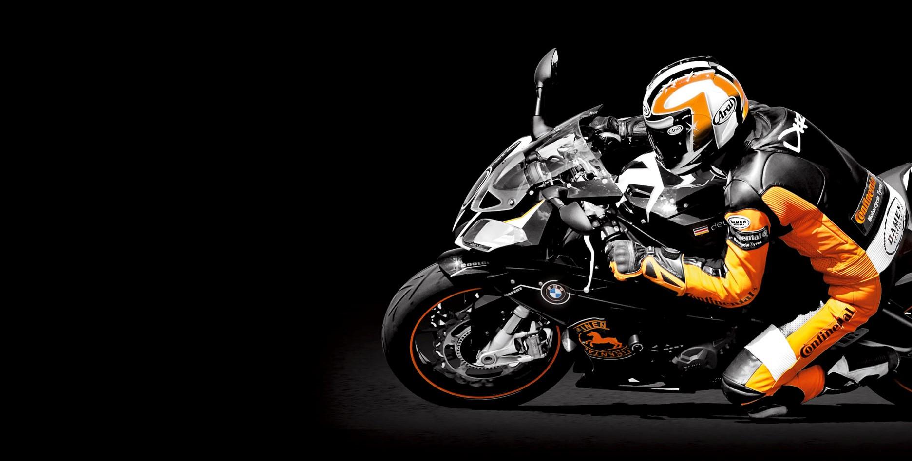 Motorcycle Desktop Wallpaper Download 1872x947