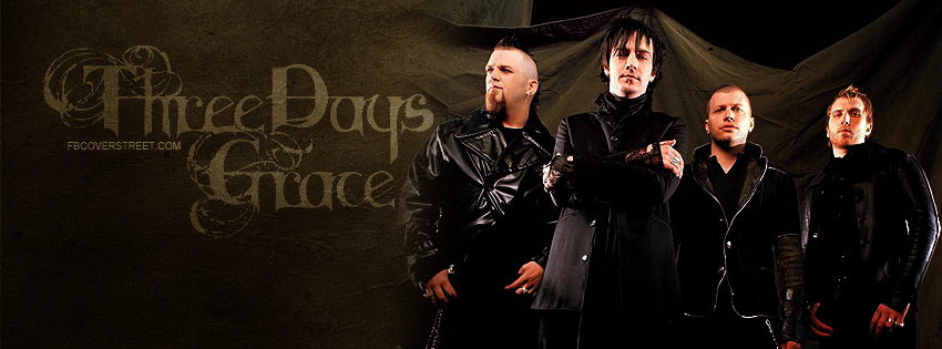 If you cant find a three days grace wallpaper youre looking for 850x315