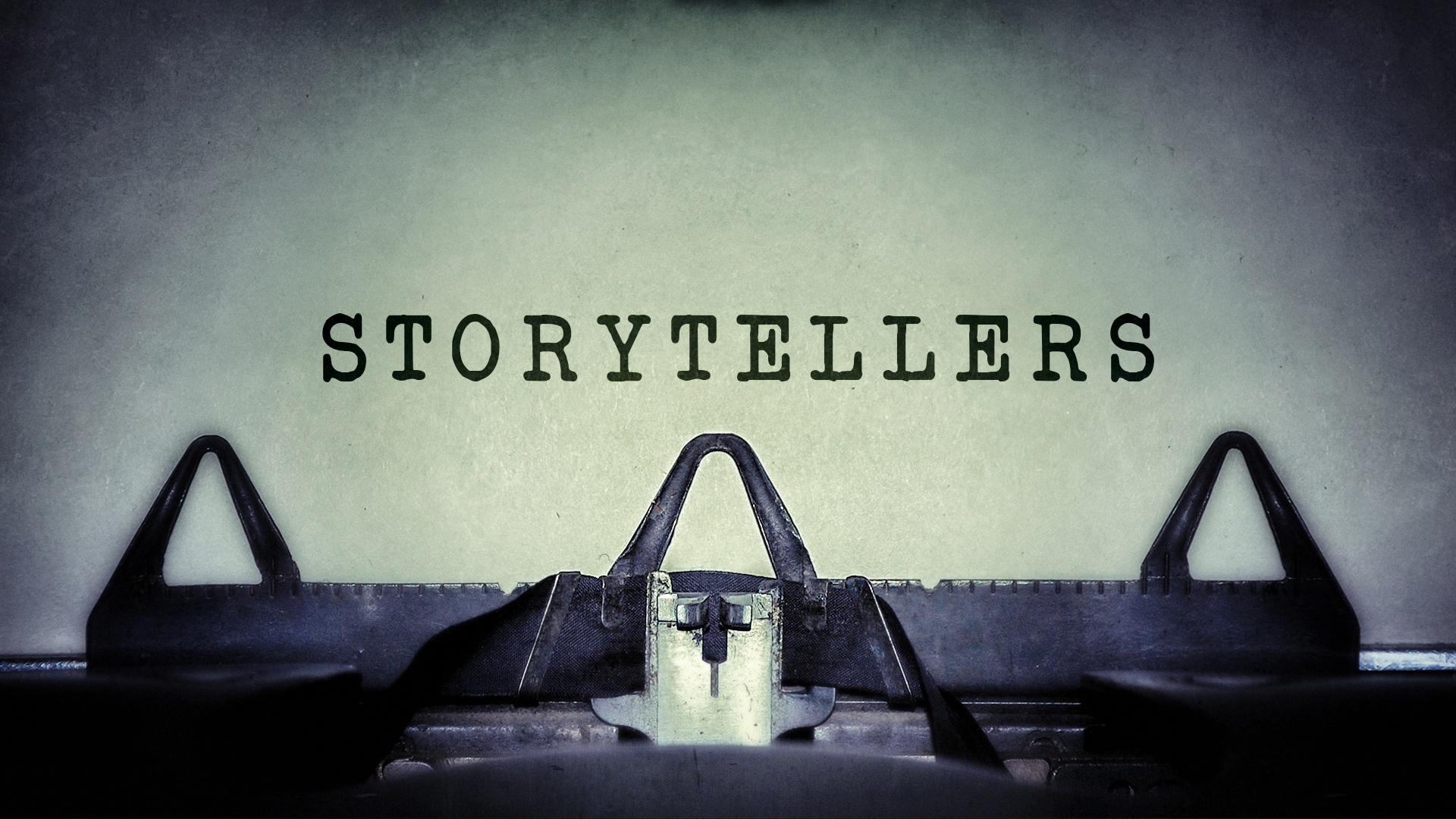 A Film Has Three Directors   The Script Blog 1920x1080