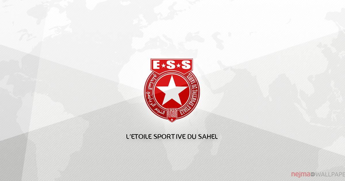 Etoile Sportive du Sahel   World Gray Nejma HD Wallpapers 1200x630