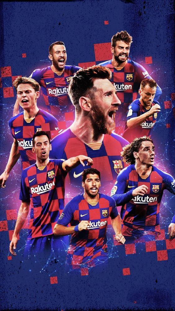 THE BEST 61 LIONEL MESSI WALLPAPER PHOTOS HD 2020 Lionel messi 563x1002