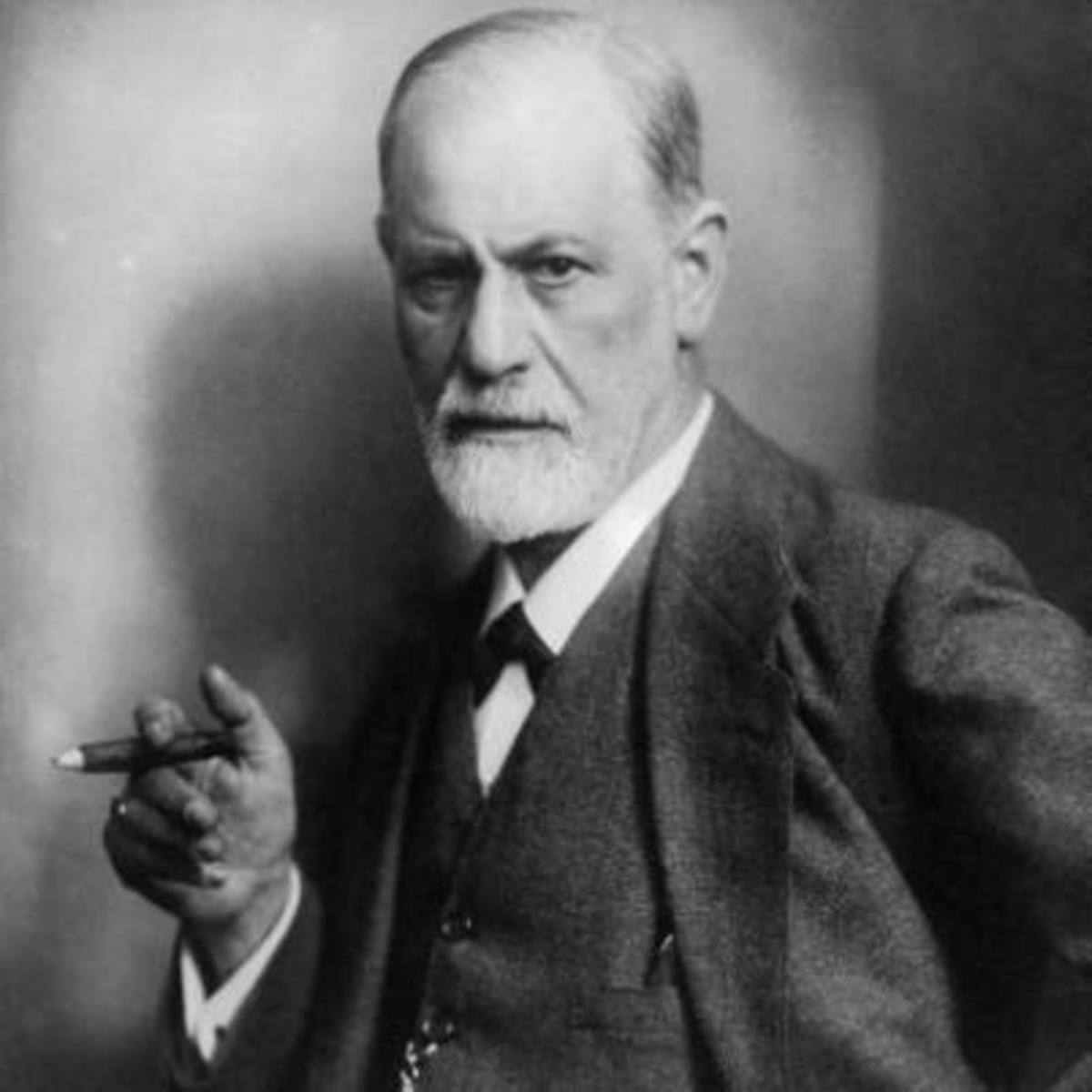 Sigmund Freud   Theories Quotes Books   Biography 1200x1200