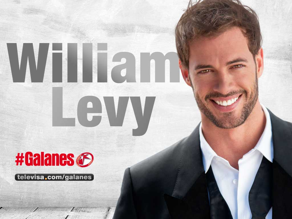 Top William Levy Trailer Wallpapers 1024x768