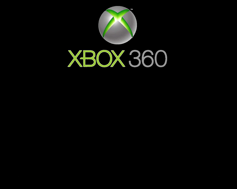 Pics Photos   Wallpaperzet Com Xbox One Logo Wallpaper 3000x2400
