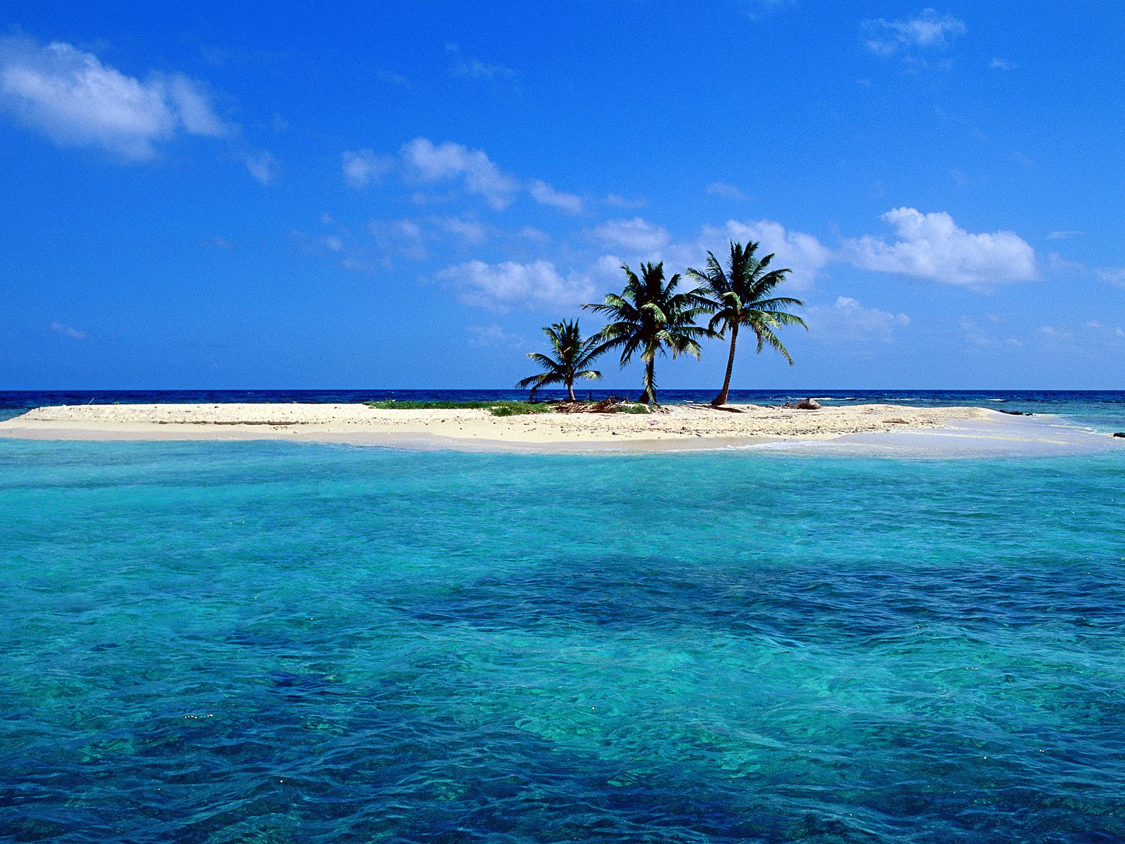 download beach scene wallpaper which is under the beach wallpapers ...