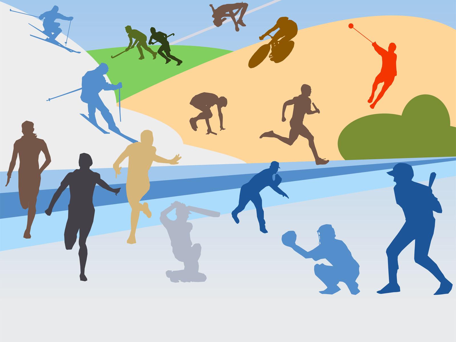 Sport Wallpaper All: All Sports Wallpaper
