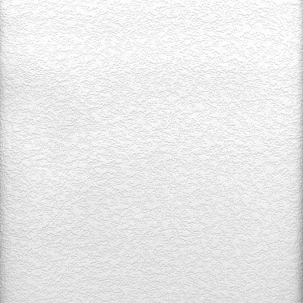 Stucco Texture Paintable Wallpaper   Styrene   Brewster Wallpaper 600x600