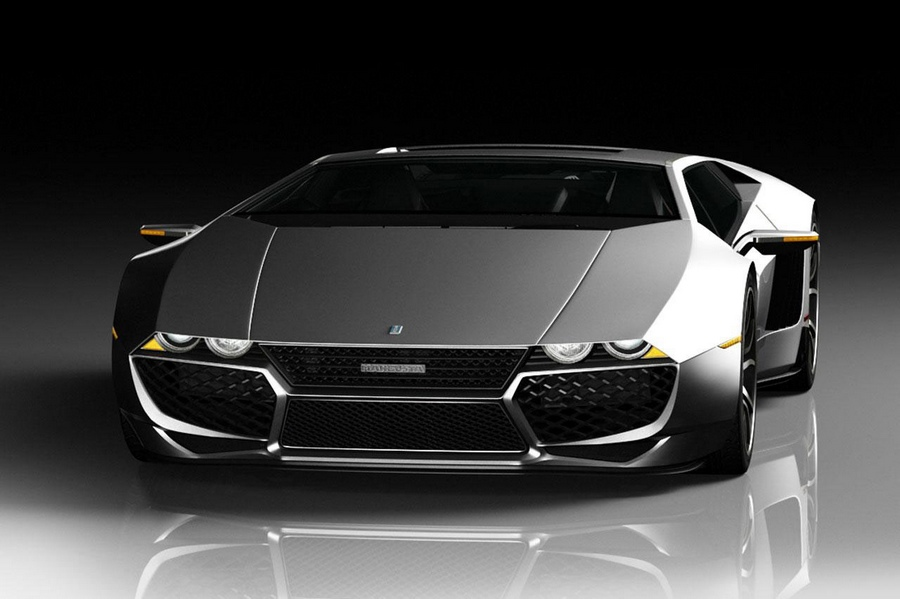 the new delorean   Love Cars Motorcycles 900x599