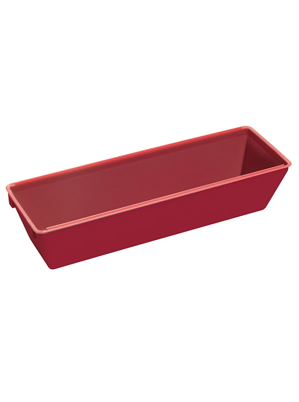 Hyde Tools 09060 Plastic Mud Pan 12   Hyde Tools 600x806