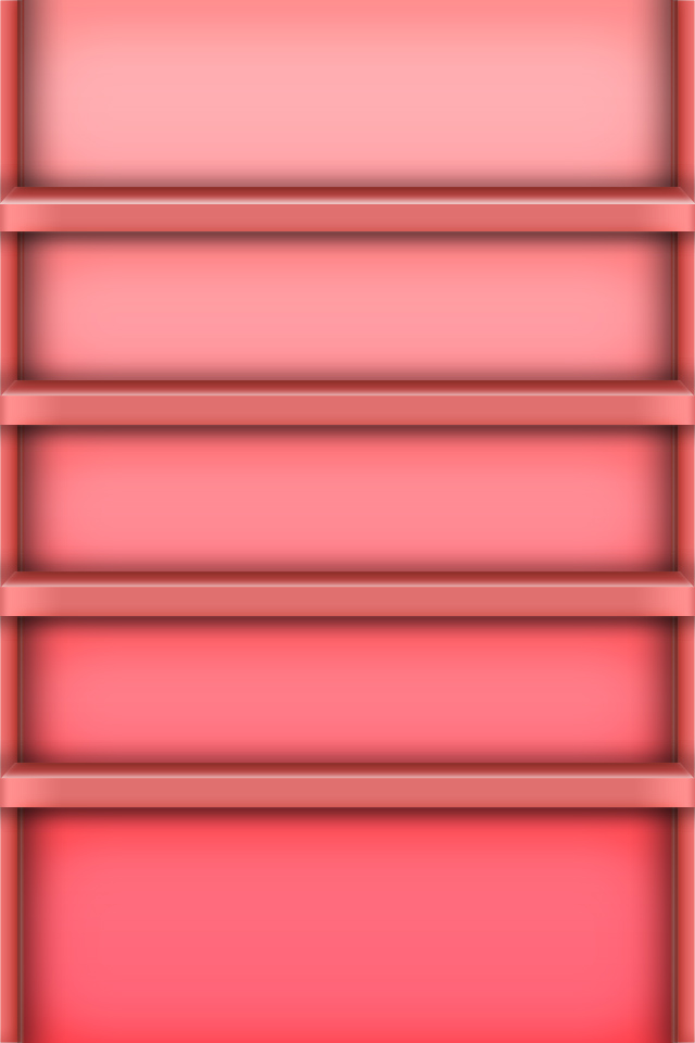 Wallpaper For Shelves Wallpapersafari