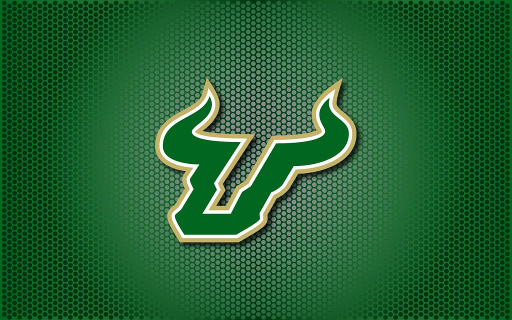 usf football wallpaper
