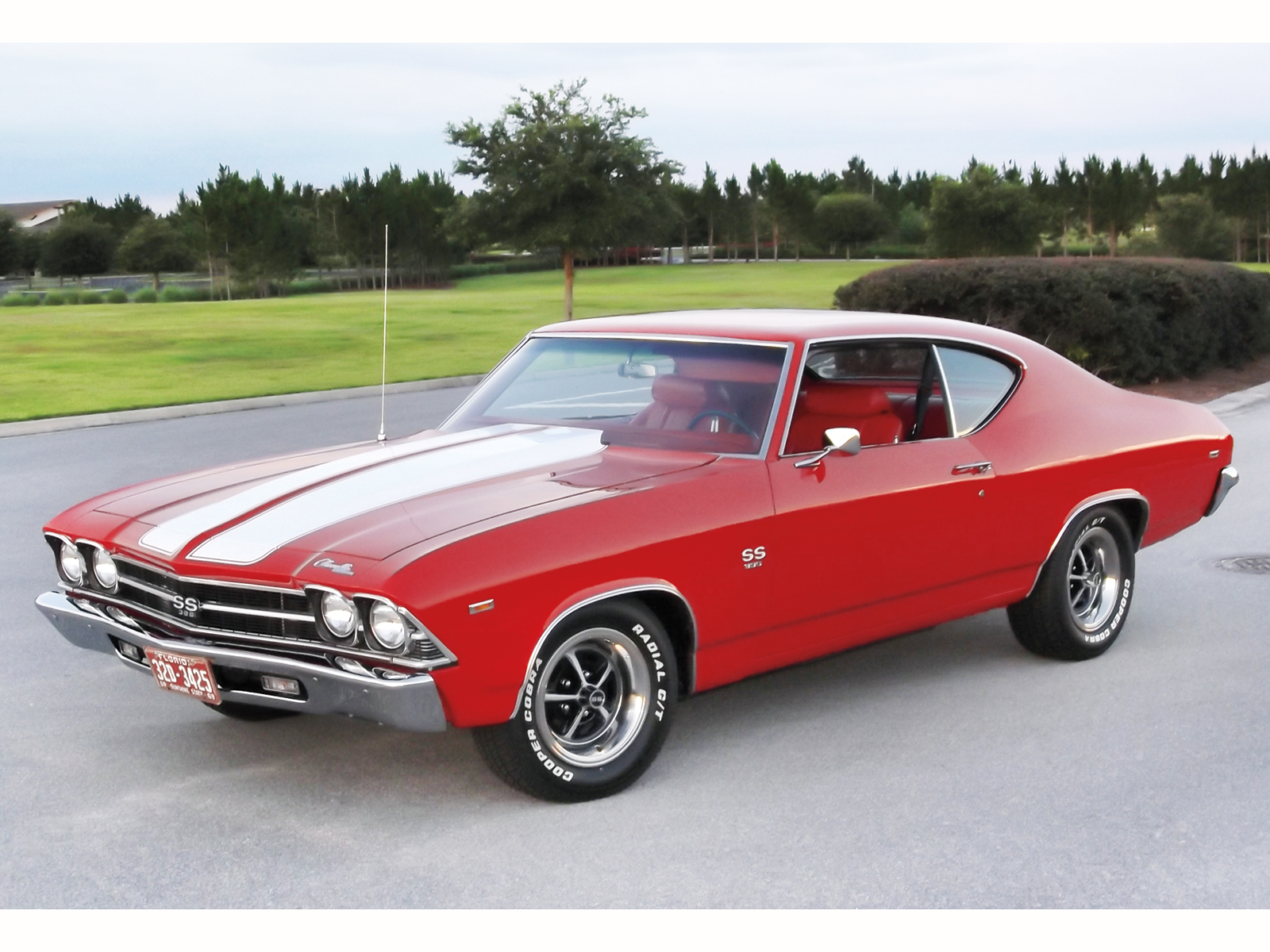 69 Chevelle For the love of GM cars Pinterest 1600x1200