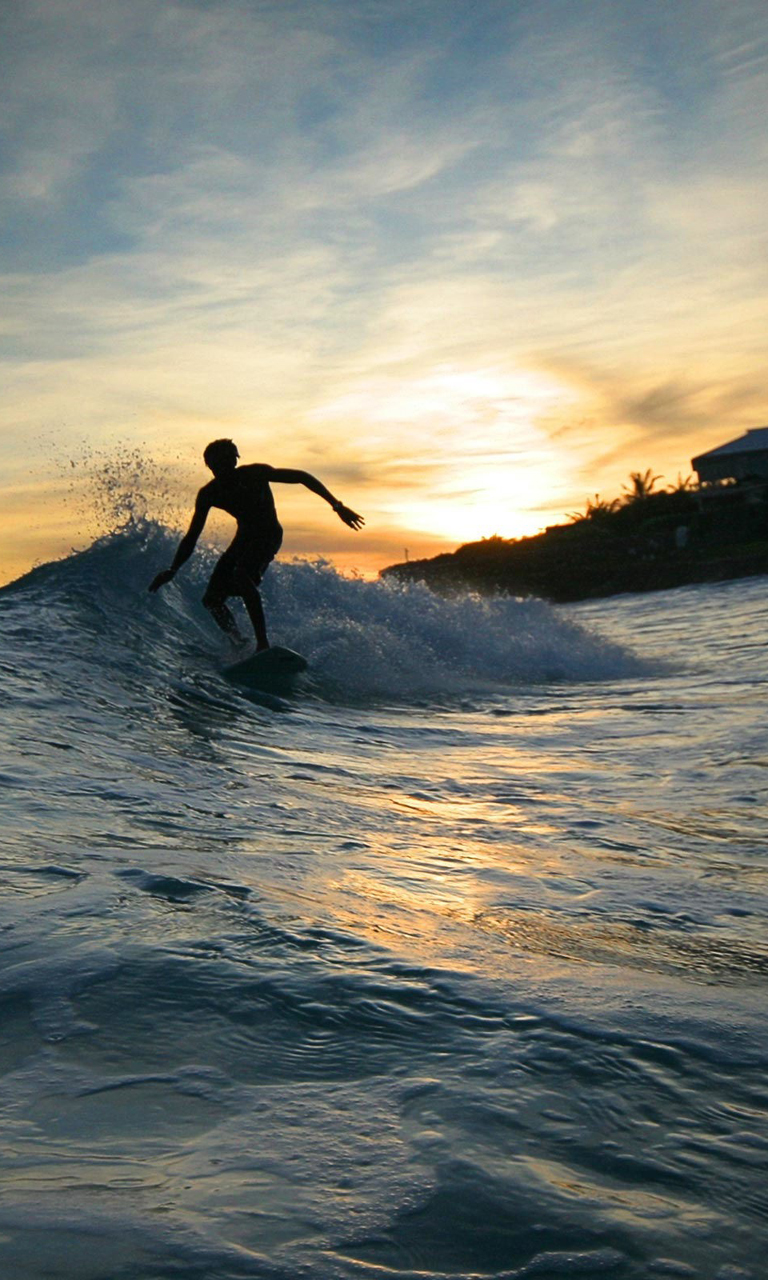 44 Cool Hd Surf Wallpaper On Wallpapersafari