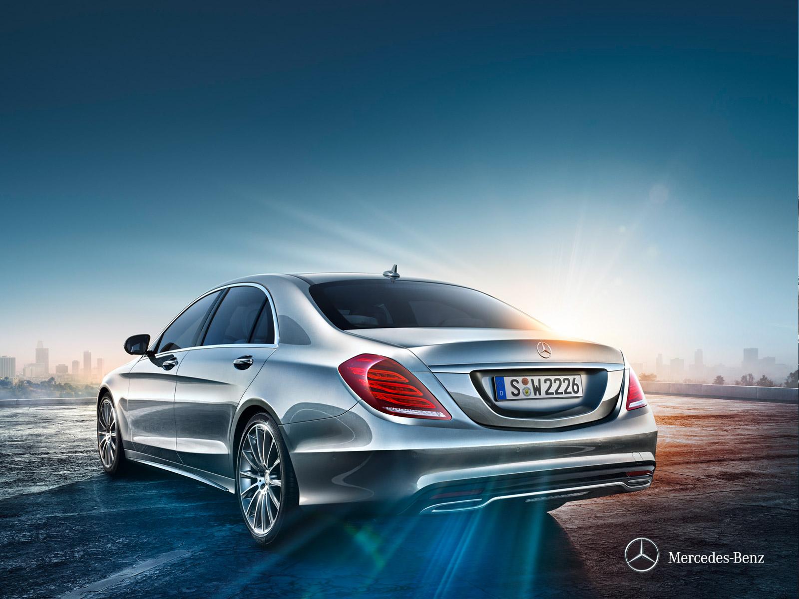 automotivegeneral 2015 mercedes benz vision g code wallpapers 1600x1200