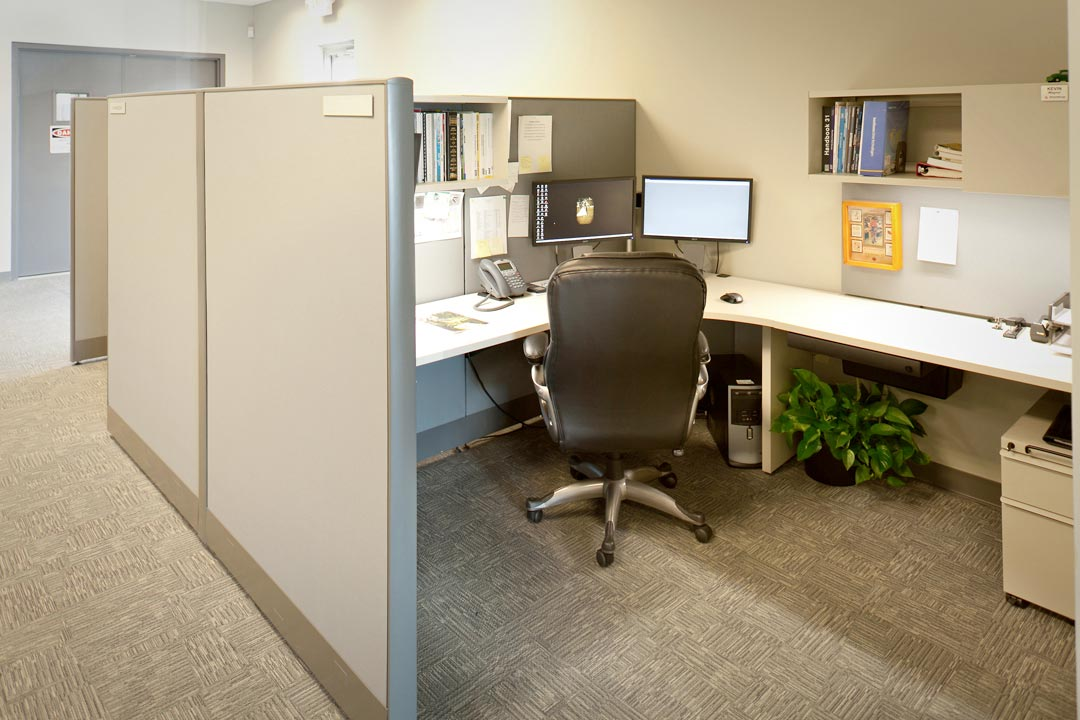 cubicle r mike vennart - 1080×720