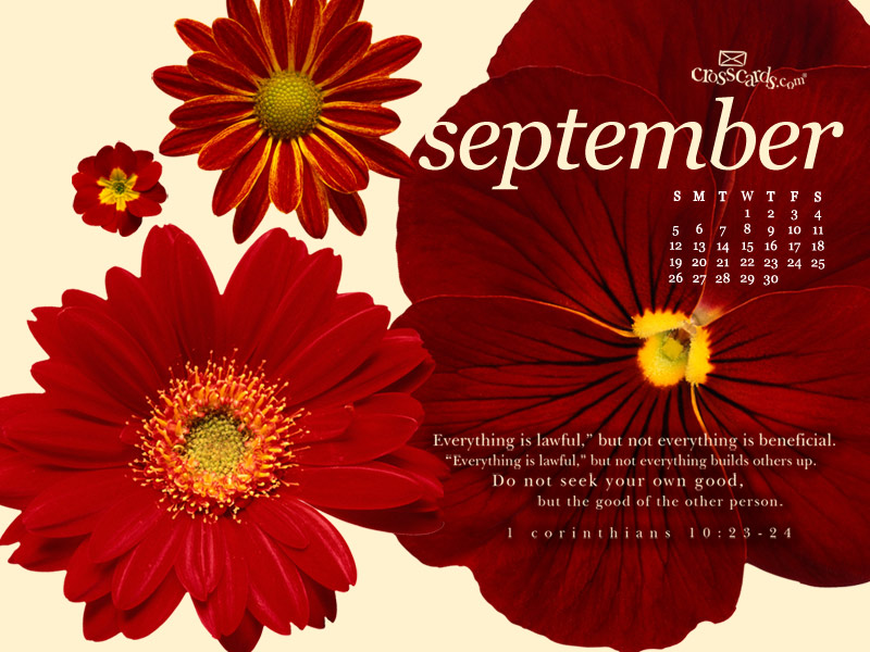 lawful wallpaper download christian monthly calendars wallpaper 800x600