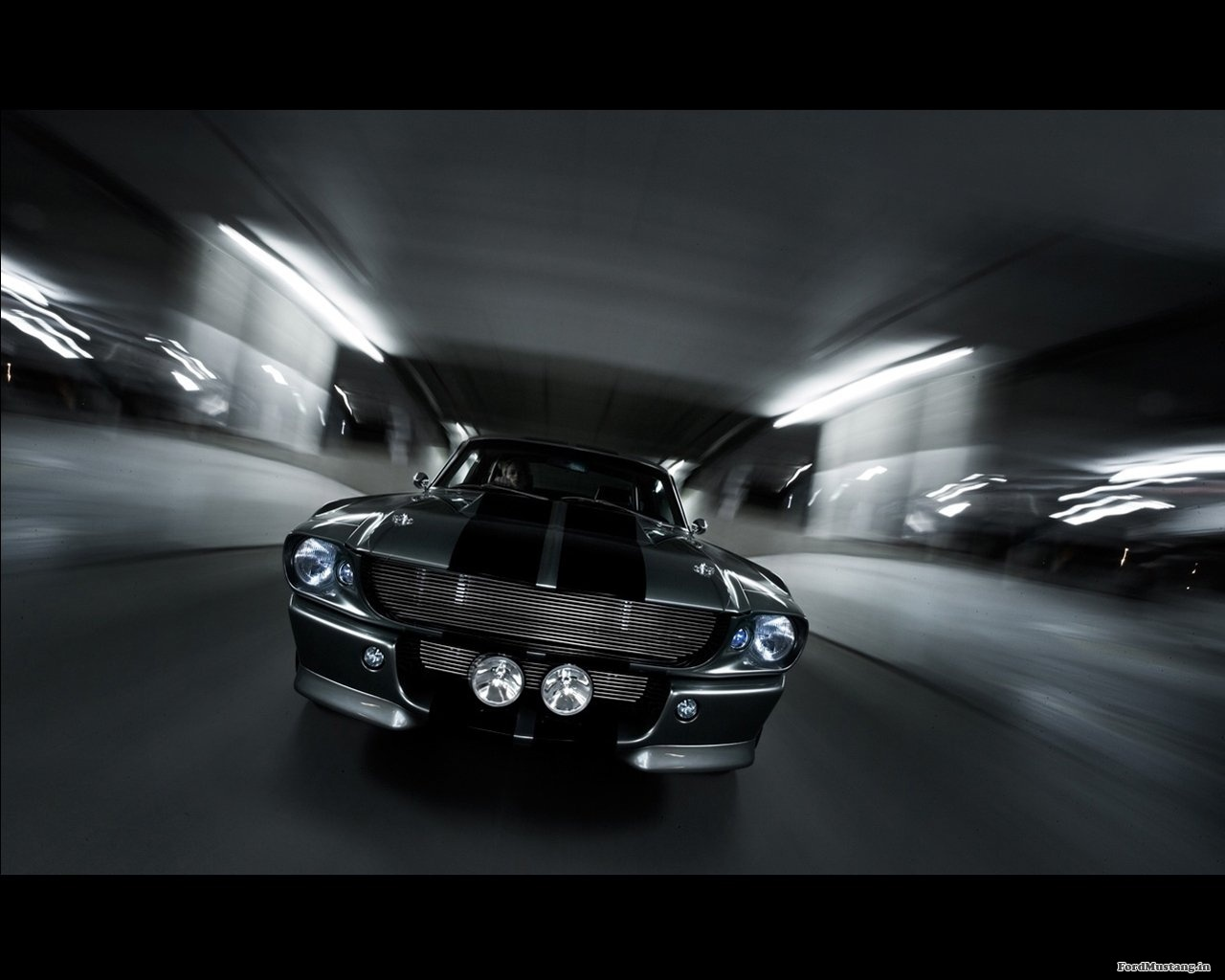Free Download For Ford Mustang Shelby Gt500 Eleanor Gone In 60