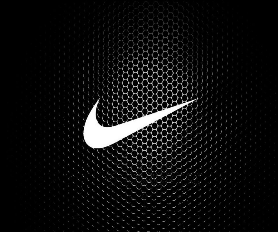 Nike960x800800x960freehotmobile phone wallpaperswwwwallpaper 960x800