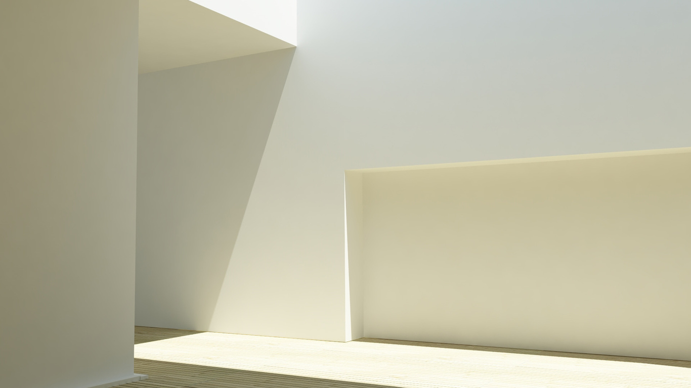 Minimalist hd wallpapers wallpapersafari for Minimalisme architecture