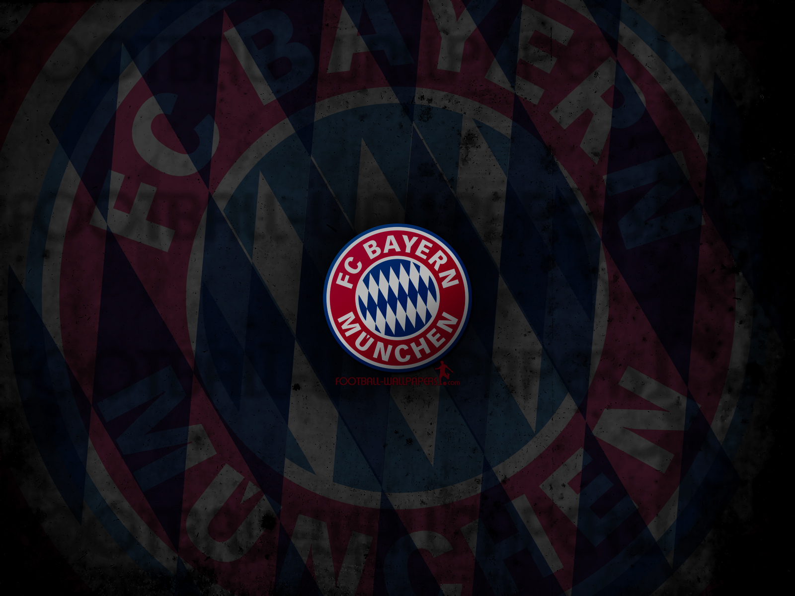 Free Download Fc Bayern Munich Wallpapers Hd Wallpapers Early 1600x1200 For Your Desktop Mobile Tablet Explore 77 Fc Bayern Munich Hd Wallpapers Bayern Munich Logo Wallpaper Bayern Munich Iphone