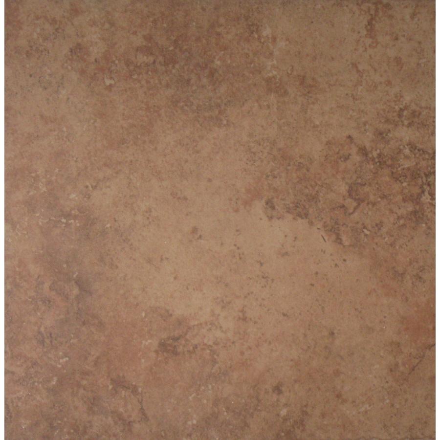 Terracotta Stone Peel and Stick Residential Vinyl Tile at Lowescom 900x900