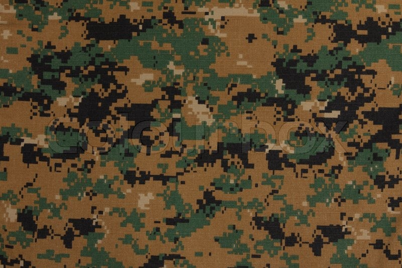 Marine Camo Wallpaper Wallpapersafari
