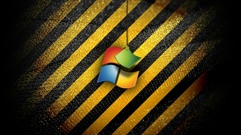 microsoft windows 1920x1080 wallpaper Technology Windows HD 800x450