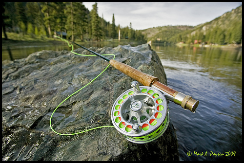 Orvis Fly Fishing Wallpaper This is a picture of a orvis 500x335