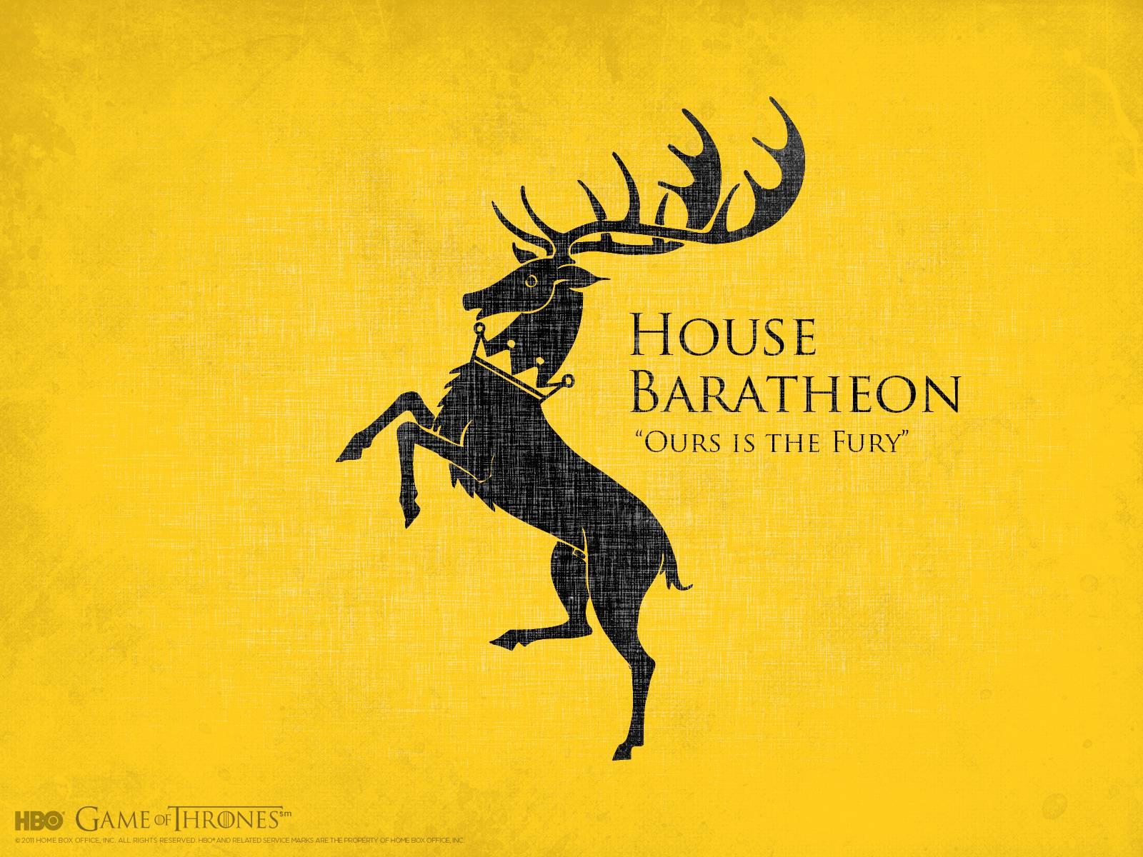 Hbo Game Of Thrones Wallpaper   52DazheW Gallery 1600x1200