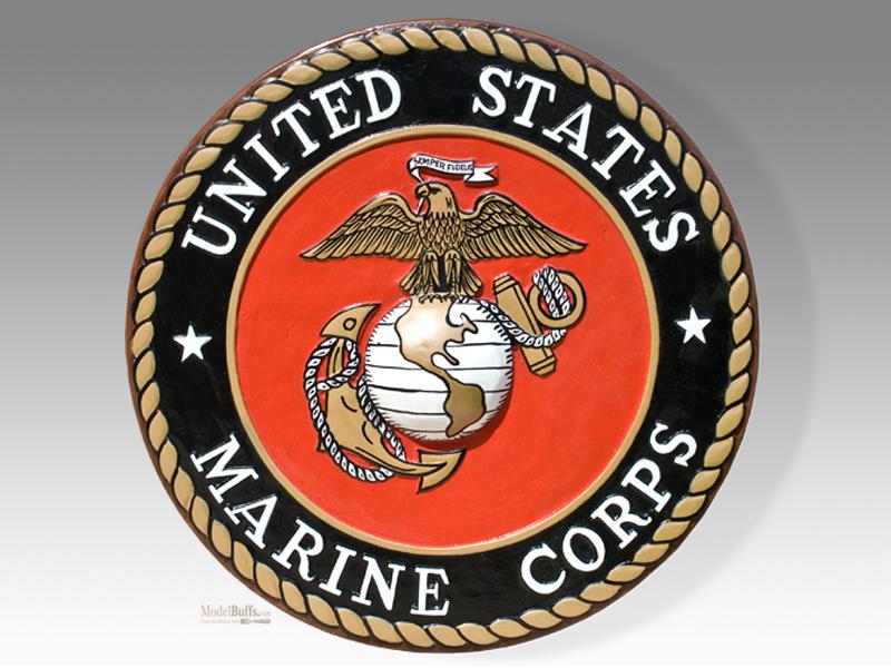 marine corps logo wallpaper - photo #33