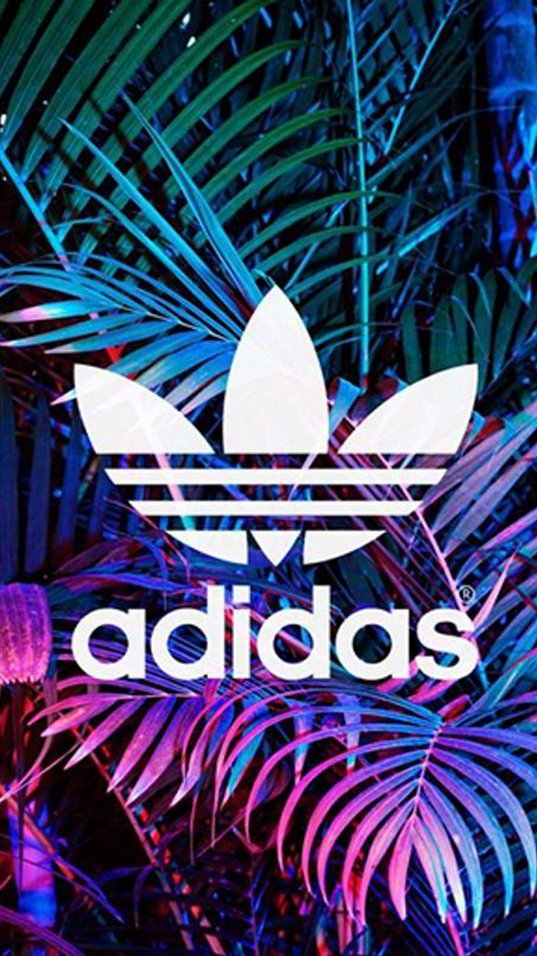 Adidas Backgrounds For Android   2019 Android Wallpapers 1080x1920