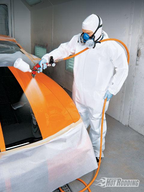 Acrylic Wallpaper Sealer Wallpapersafari