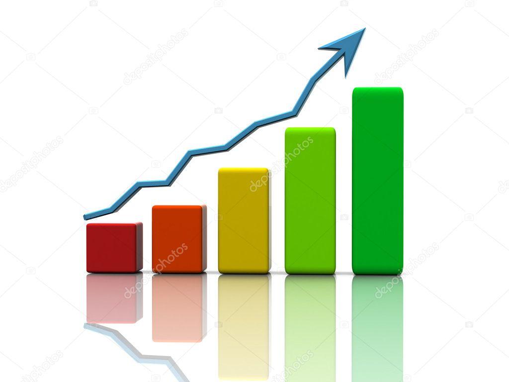3620 trending graphs wallpapers 1024x768