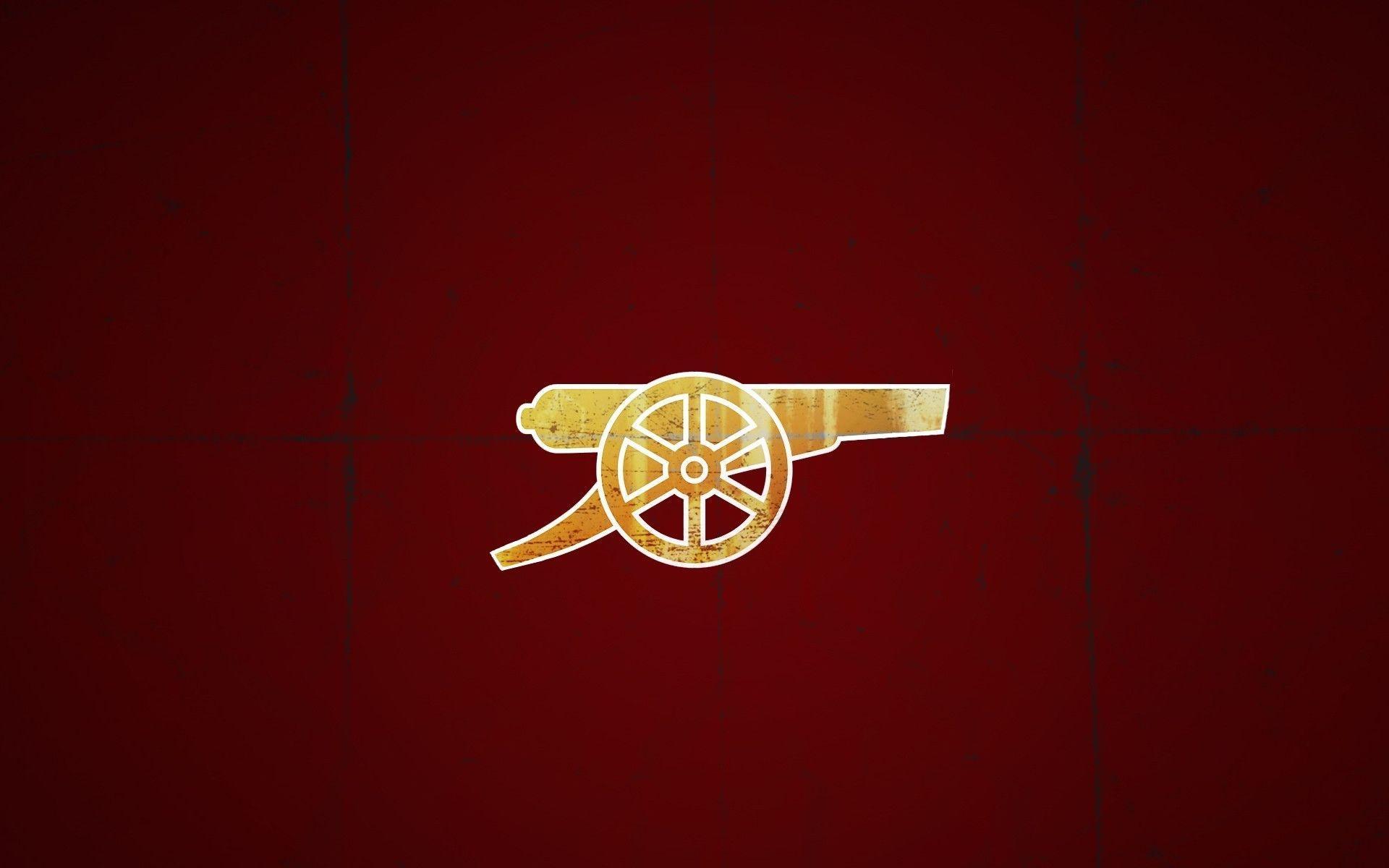 Arsenal Wallpapers HD 1920x1200