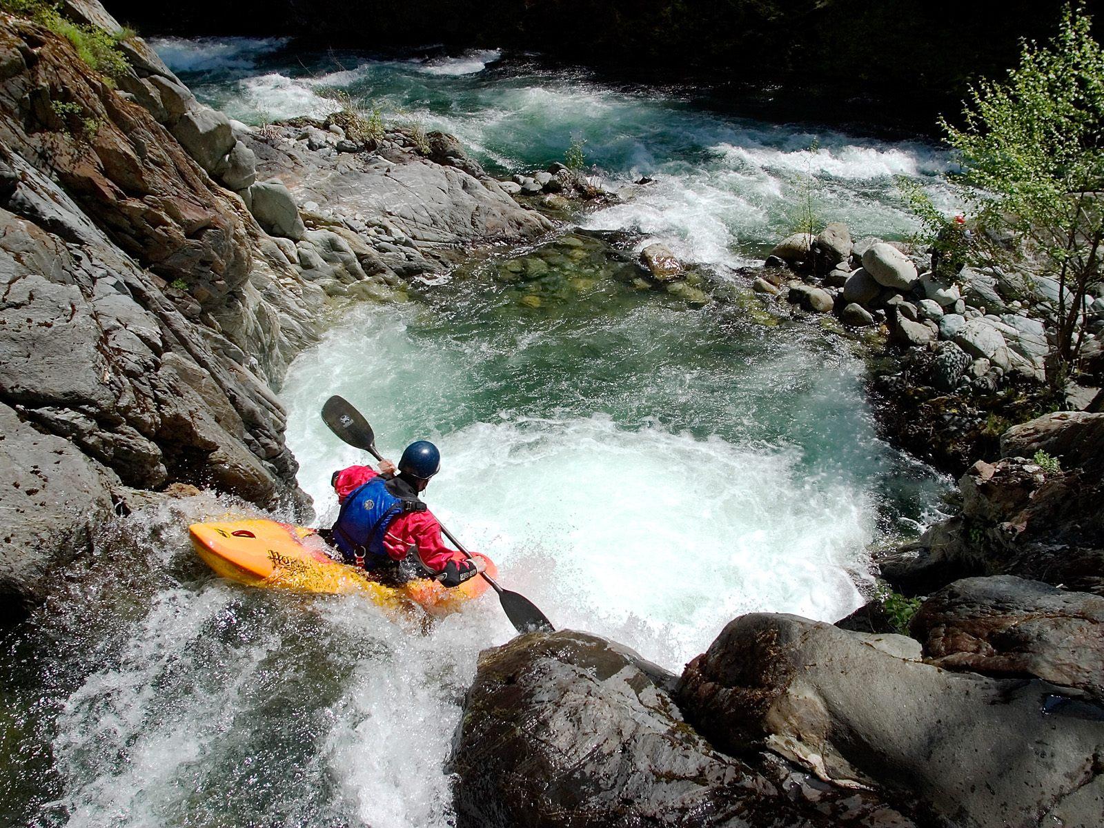raft wallpaper 1600x1200