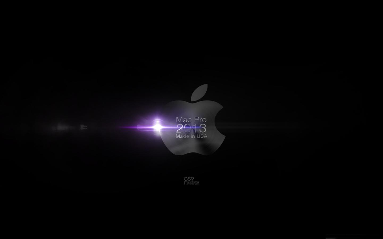 Mac pro 2013 design Mac Wallpaper Download Mac Wallpapers 1440x900