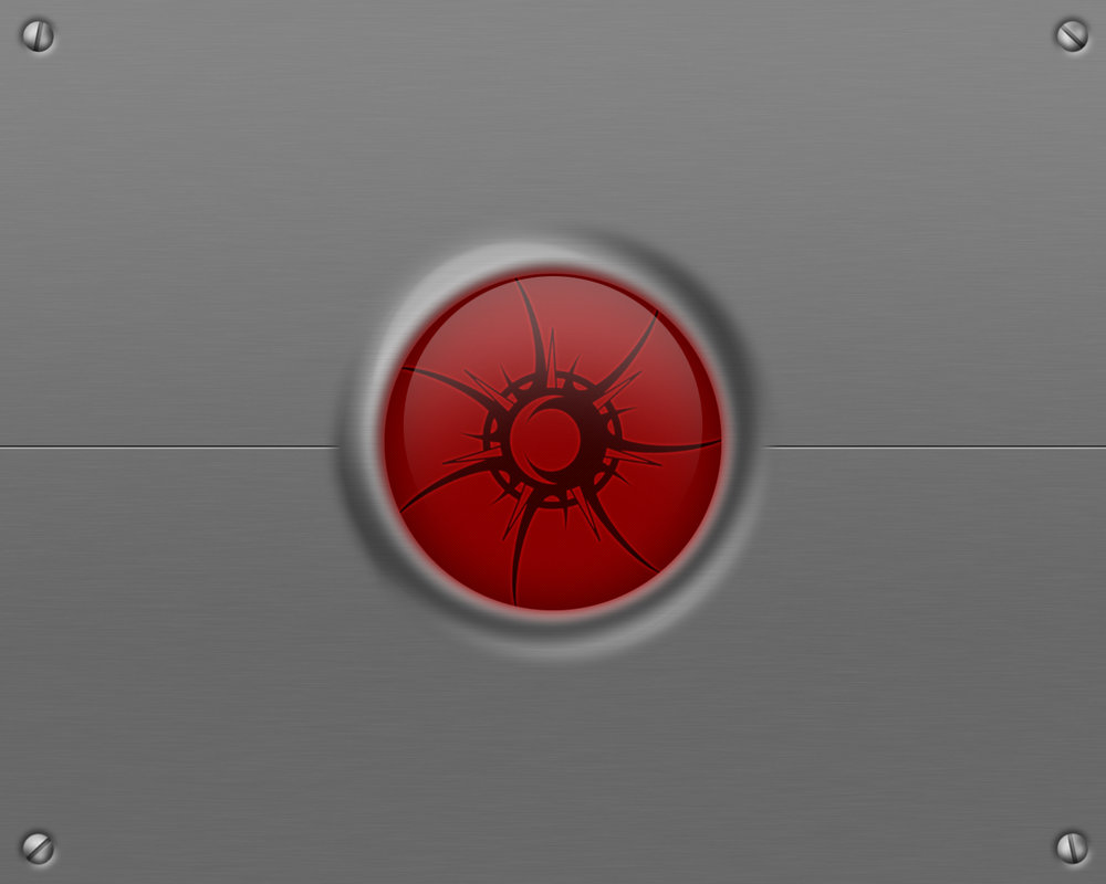 red orb wallpaper by hotmag 1000x800