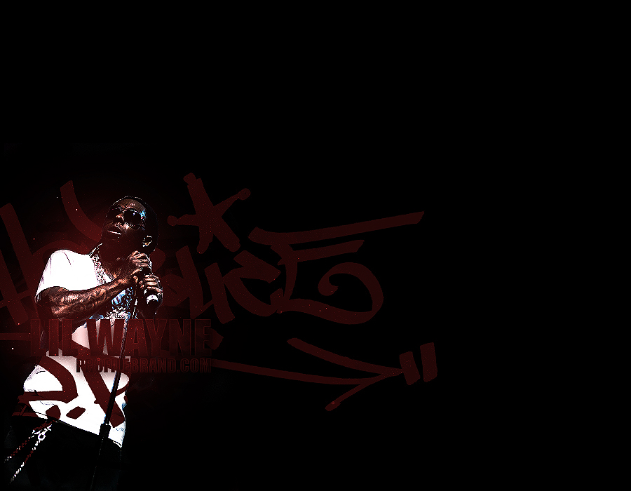 rap music wallpaper - photo #16
