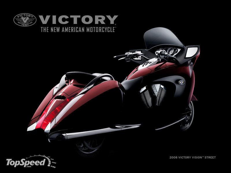 motorcycle wallpaper Victory Motorcycle Wallpaper 800x600