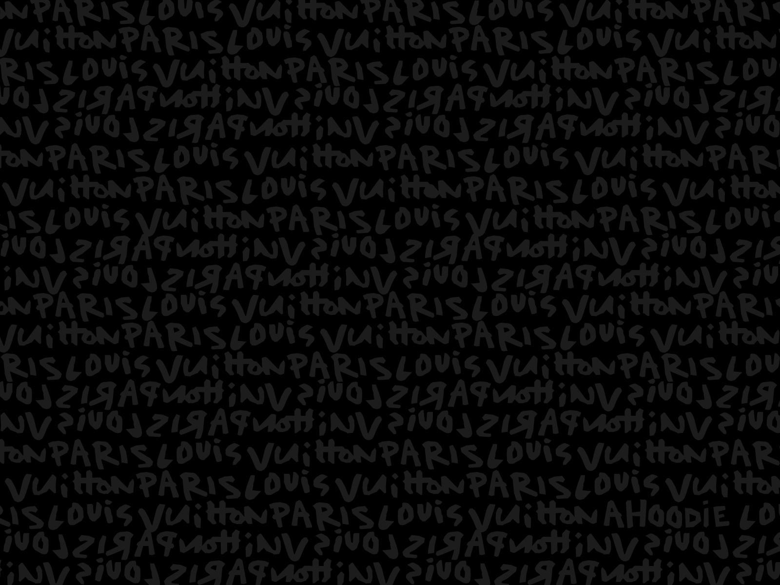 33 Louis Vuitton Logo Wallpaper On Wallpapersafari