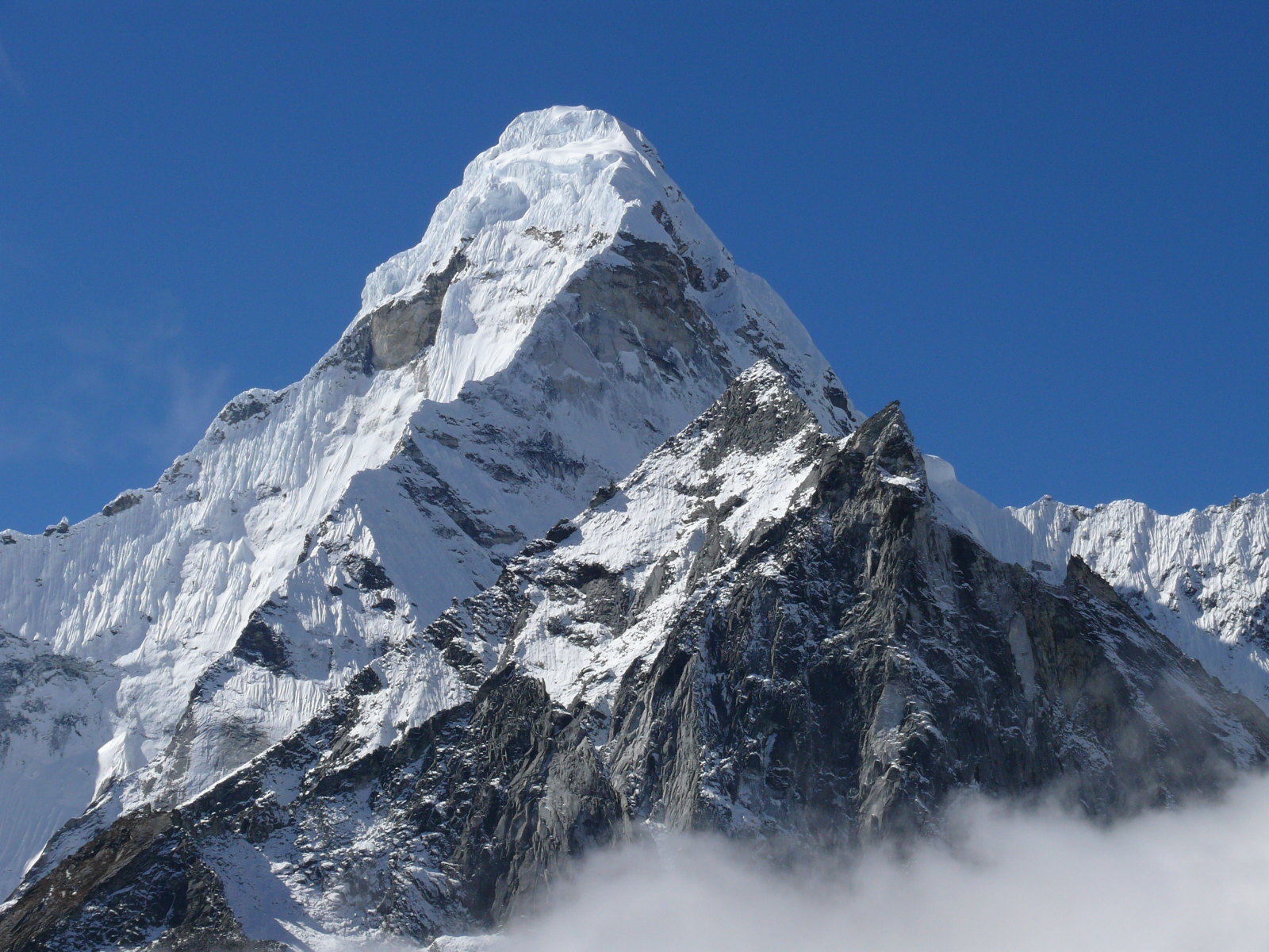 Himalayas Wallpapers Prints Posters 1600x1200