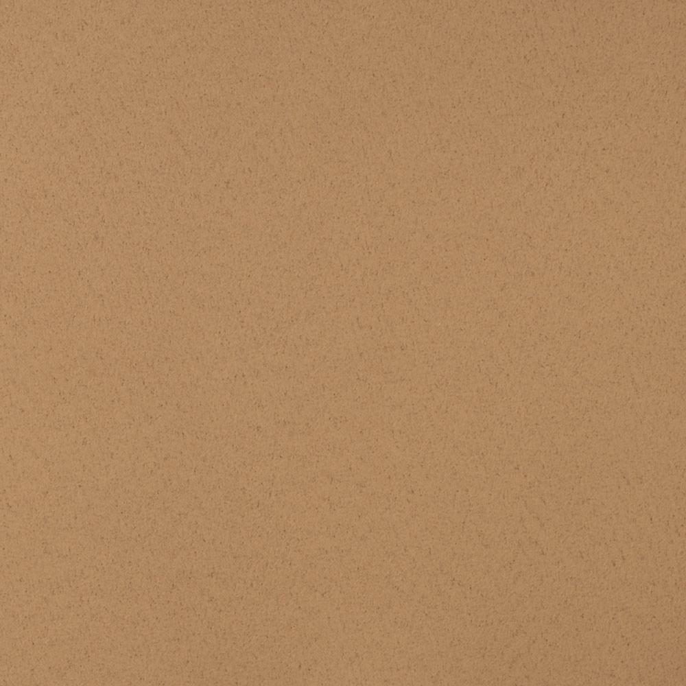 Francoise Faux Suede   Paper Backed [FSP 45518] Designer 1000x1000